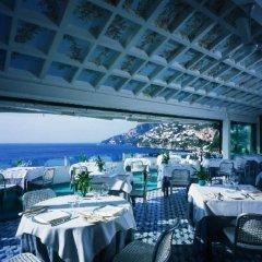 Отель Luna Convento Италия, Амальфи - отзывы, цены и фото номеров - забронировать отель Luna Convento онлайн помещение для мероприятий фото 2