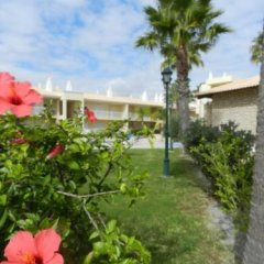 Отель Vacations in Jardins Vale de Parra Португалия, Албуфейра - отзывы, цены и фото номеров - забронировать отель Vacations in Jardins Vale de Parra онлайн фото 4
