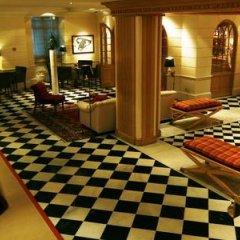 Отель Adler фото 17