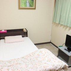 Отель Asakusa Hotel Wasou Япония, Токио - отзывы, цены и фото номеров - забронировать отель Asakusa Hotel Wasou онлайн комната для гостей