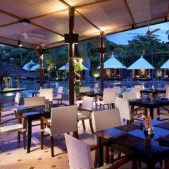 Отель Hard Rock Hotel Bali Индонезия, Бали - отзывы, цены и фото номеров - забронировать отель Hard Rock Hotel Bali онлайн фото 15