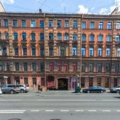Отель GoodRest на Улице Марата Санкт-Петербург фото 5