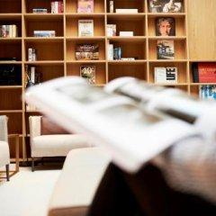 Отель BEYOND by Geisel Германия, Мюнхен - отзывы, цены и фото номеров - забронировать отель BEYOND by Geisel онлайн развлечения