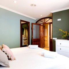 Отель Only You Home Испания, Сьюдадела - отзывы, цены и фото номеров - забронировать отель Only You Home онлайн комната для гостей фото 5
