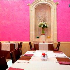 Отель Itaca Hotel Jerez Испания, Херес-де-ла-Фронтера - 2 отзыва об отеле, цены и фото номеров - забронировать отель Itaca Hotel Jerez онлайн помещение для мероприятий
