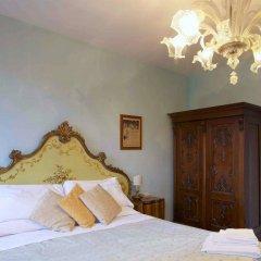 Отель 3749 Pontechiodo Италия, Венеция - отзывы, цены и фото номеров - забронировать отель 3749 Pontechiodo онлайн комната для гостей фото 3