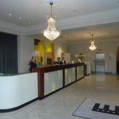 Отель Elite Stora Hotellet Örebro Швеция, Эребру - отзывы, цены и фото номеров - забронировать отель Elite Stora Hotellet Örebro онлайн интерьер отеля фото 2
