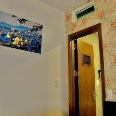 Отель Bao Anh Villa Далат интерьер отеля фото 3