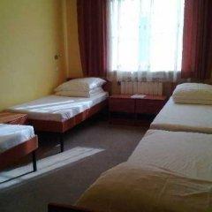 Отель Freedom Hostel Польша, Краков - - забронировать отель Freedom Hostel, цены и фото номеров комната для гостей фото 5