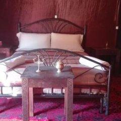 Отель Fayou Desert Camp Марокко, Мерзуга - отзывы, цены и фото номеров - забронировать отель Fayou Desert Camp онлайн фото 3