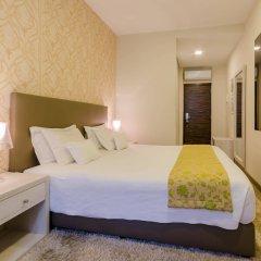 Hotel Borges Chiado комната для гостей фото 2