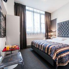 Отель Acostar Hotel Нидерланды, Амстердам - 2 отзыва об отеле, цены и фото номеров - забронировать отель Acostar Hotel онлайн фото 3