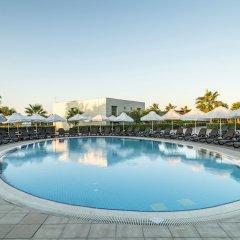 Отель Sherwood Dreams Resort - All Inclusive Белек фото 4