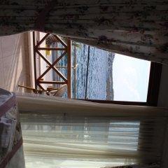 Rota Butik Hotel Турция, Карабурун - отзывы, цены и фото номеров - забронировать отель Rota Butik Hotel онлайн сауна