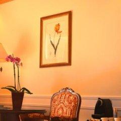 Отель Olissippo Lapa Palace – The Leading Hotels of the World Португалия, Лиссабон - 1 отзыв об отеле, цены и фото номеров - забронировать отель Olissippo Lapa Palace – The Leading Hotels of the World онлайн удобства в номере