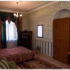 Гостиница 21 Век в Астрахани 9 отзывов об отеле, цены и фото номеров - забронировать гостиницу 21 Век онлайн Астрахань комната для гостей