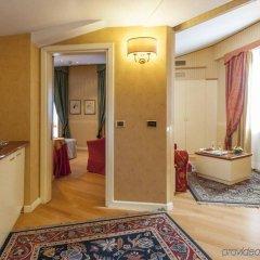 Отель Pitti Palace al Ponte Vecchio Италия, Флоренция - 3 отзыва об отеле, цены и фото номеров - забронировать отель Pitti Palace al Ponte Vecchio онлайн удобства в номере