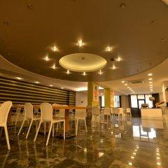Peker Hotel Турция, Кахраманмарас - отзывы, цены и фото номеров - забронировать отель Peker Hotel онлайн помещение для мероприятий