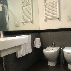 Отель Suitedreams Италия, Рим - отзывы, цены и фото номеров - забронировать отель Suitedreams онлайн ванная фото 6
