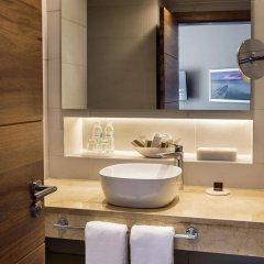 Отель Occidental Punta Cana - All Inclusive Resort ванная фото 2