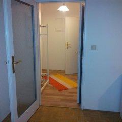 Отель Apartment24 Schonbrunn Австрия, Вена - отзывы, цены и фото номеров - забронировать отель Apartment24 Schonbrunn онлайн детские мероприятия