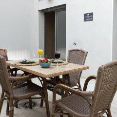 Отель Mh Apartments Family Испания, Барселона - отзывы, цены и фото номеров - забронировать отель Mh Apartments Family онлайн