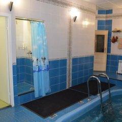 Гостиница Святогор Муром бассейн фото 2