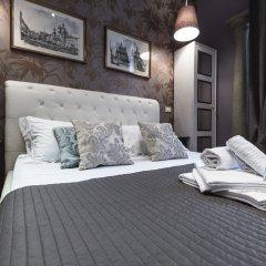 Отель Vite Suites комната для гостей фото 5