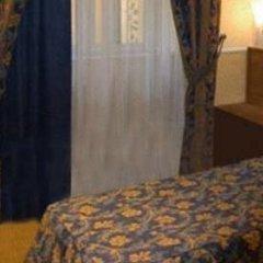 Отель WINDROSE 3* Стандартный номер фото 25