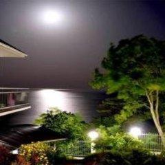 Гостиница ВатерЛоо в Сочи 3 отзыва об отеле, цены и фото номеров - забронировать гостиницу ВатерЛоо онлайн фото 11