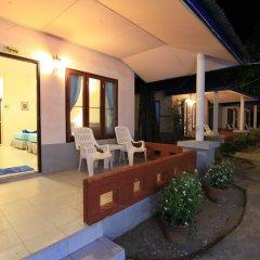 Отель Saladan Beach Resort фото 13