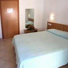Hotel Nel Pineto комната для гостей фото 4