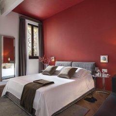 Отель Corte di Gabriela Италия, Венеция - отзывы, цены и фото номеров - забронировать отель Corte di Gabriela онлайн комната для гостей фото 5