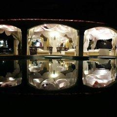 Golden Pearl Hotel Солнечный берег помещение для мероприятий фото 2