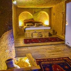 Cappadocia Cave House Турция, Ургуп - отзывы, цены и фото номеров - забронировать отель Cappadocia Cave House онлайн