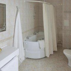 Отель Рязань ванная