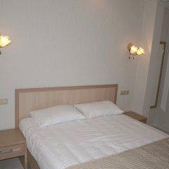 Мини-отель Nab комната для гостей фото 4