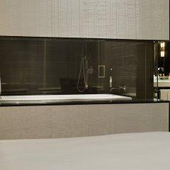 Отель Andaz Wall Street - A Hyatt Hotel США, Нью-Йорк - отзывы, цены и фото номеров - забронировать отель Andaz Wall Street - A Hyatt Hotel онлайн в номере фото 2