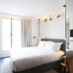 Отель Amastan Франция, Париж - отзывы, цены и фото номеров - забронировать отель Amastan онлайн комната для гостей фото 6