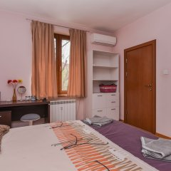 Апартаменты FM Deluxe 1-BDR Apartment - Iconic Donducov Boulevard София фото 16