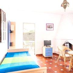 Отель Villa With 7 Bedrooms in Conil de Frontera, With Private Pool, Enclosed Garden and Wifi - 900 m From the Beach Кониль-де-ла-Фронтера детские мероприятия фото 2