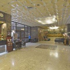 Отель Astoria Hotel ОАЭ, Дубай - отзывы, цены и фото номеров - забронировать отель Astoria Hotel онлайн интерьер отеля фото 3