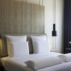 Отель Pullman Taiyuan комната для гостей