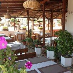 Nazar Hotel Турция, Сельчук - отзывы, цены и фото номеров - забронировать отель Nazar Hotel онлайн питание фото 3