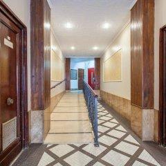 Отель Valencia Flat Rental - Ruzafa 3 интерьер отеля фото 3