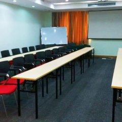 Отель Shanshui Trends North Huaqiang Шэньчжэнь помещение для мероприятий фото 2