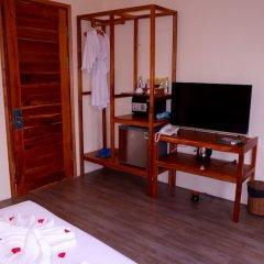 Отель Bauhinia Resort удобства в номере фото 2