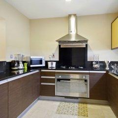 Отель Bespoke Residences - Grandeur Residences в номере фото 2