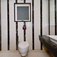 Отель Krishna Индия, Нью-Дели - отзывы, цены и фото номеров - забронировать отель Krishna онлайн удобства в номере фото 2