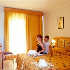 Отель Cala Millor Garden, Adults Only спа фото 2